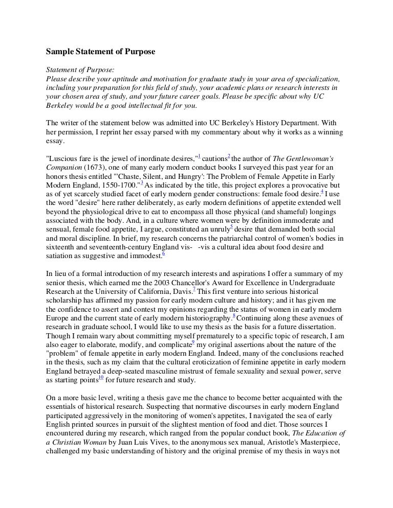English Class Reflection Essay Example Of Essay Proposal Example Of A Proposal Essay Topresources  Aphorizernricka Health Essay also High School Experience Essay Example Annotated Bibliography Apa Style Th Edition Report  How To Write A College Essay Paper