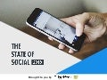 State of Social 2018 by Buffer and Social Media Week