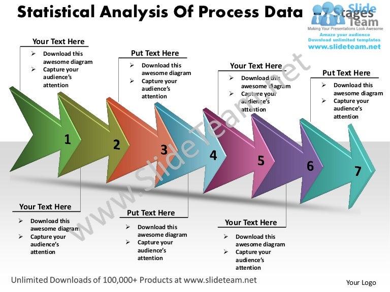 pdf statistische methoden und pc einsatz 1988