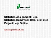 who can do a college thesis proposal Writing from scratch Standard Master's