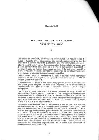 Femme Très Perverse Recherche Des Homme Aimant La Fellation Sur Amiens