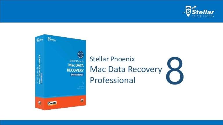 stellar data recovery professional 8.0 registration key