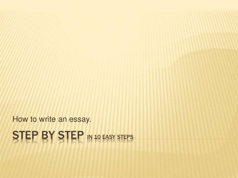 Writing assignment service program for mac