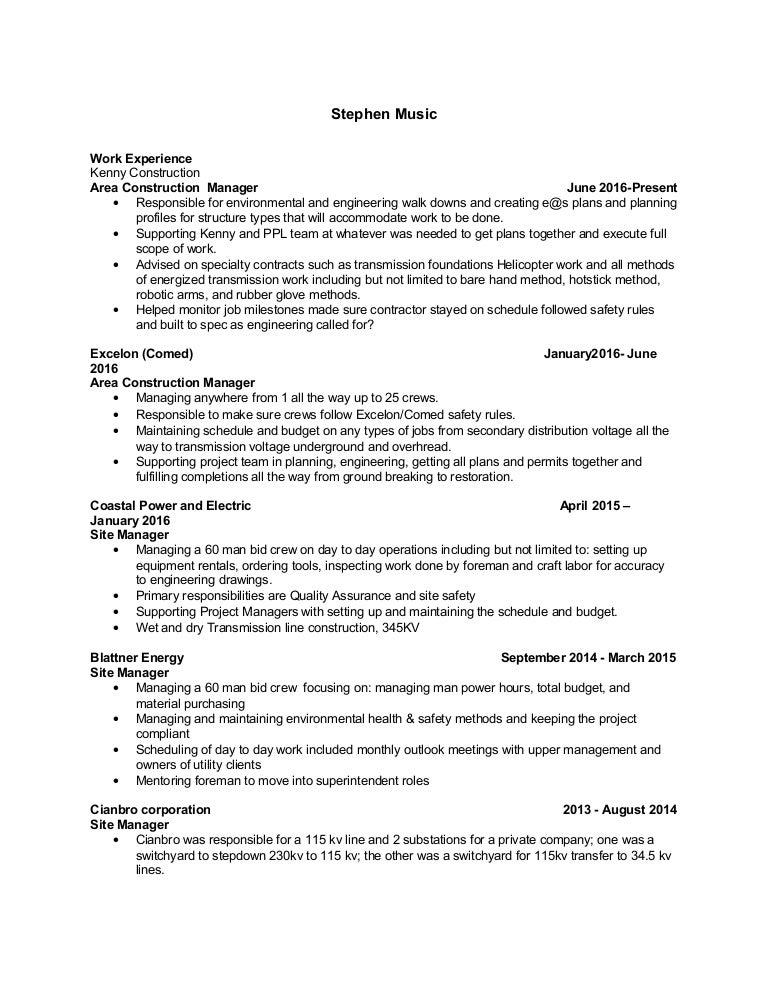 Unc Resume Builder Best Ideas About Unc Health Care Pinterest  Unc Resume Builder