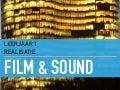 Steps film-sound Premiere