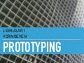 Steps 3D-prototyping