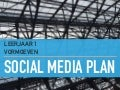 Steps socialmedia