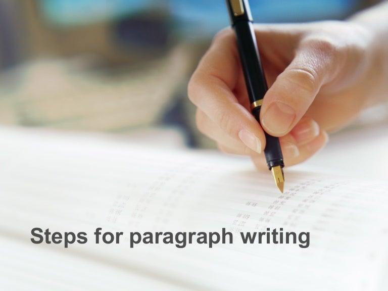 stepsforparagraphwriting-120808210500-phpapp02-thumbnail-4.jpg?cb=1346237187