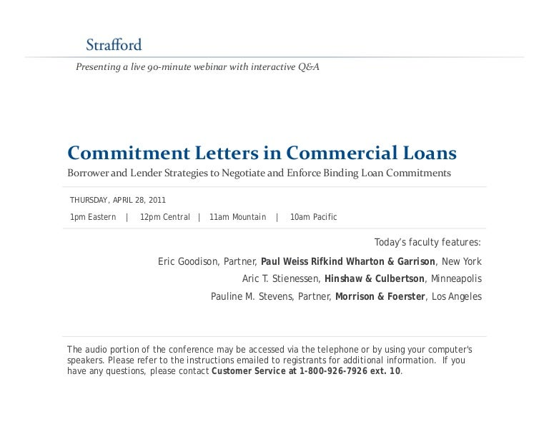 Letter of commitment for project mersnoforum letter thecheapjerseys Choice Image