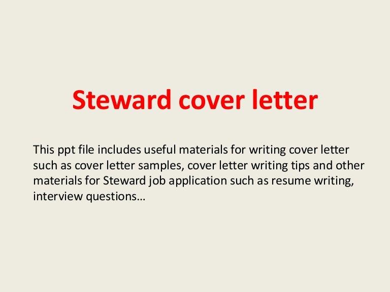 stewardcoverletter-140228101854-phpapp02-thumbnail-4.jpg?cb=1393582772