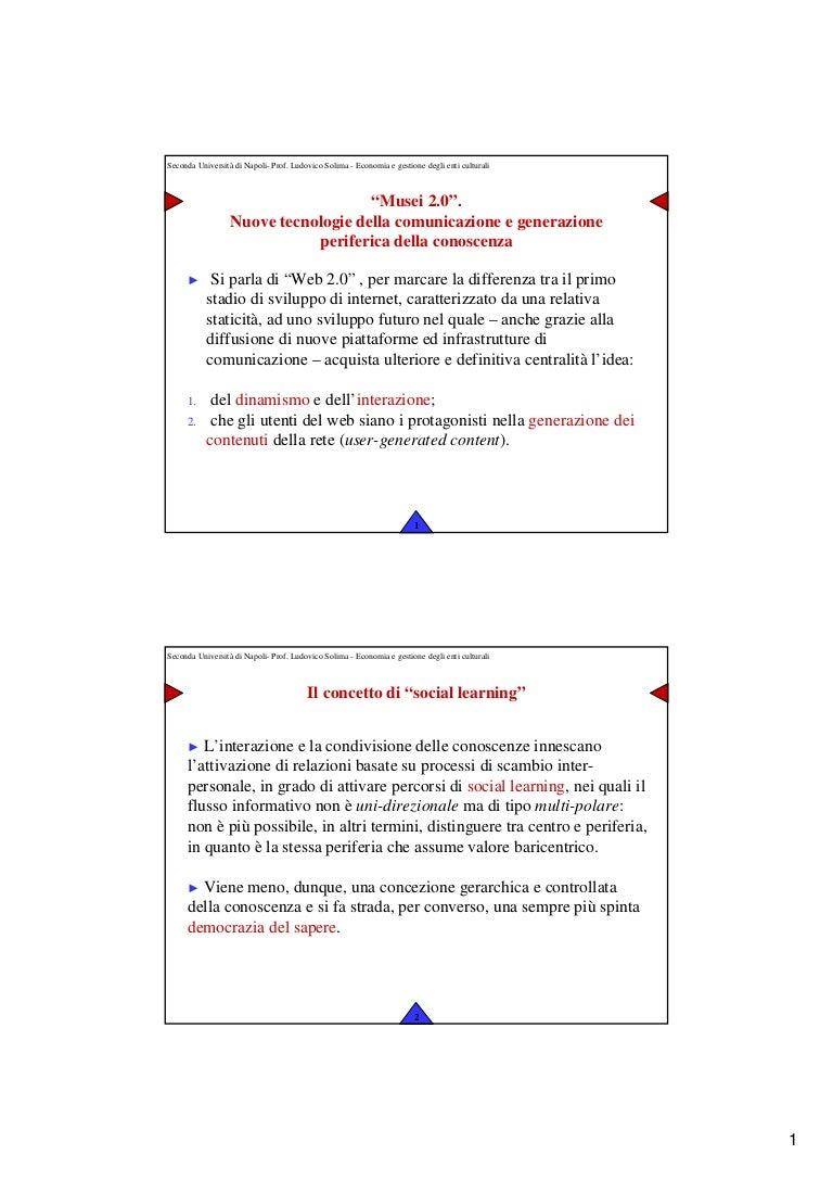 datazione di scadenza e test di stabilità per prodotti di droga umana