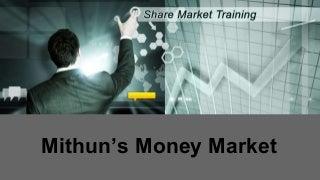 stockmarkettraining-180913052940-thumbna