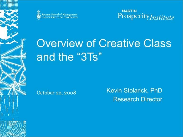 bol.com   RISE OF THE CREATIVE CLASS   9781541617742