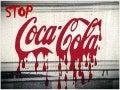 Stop coca cola