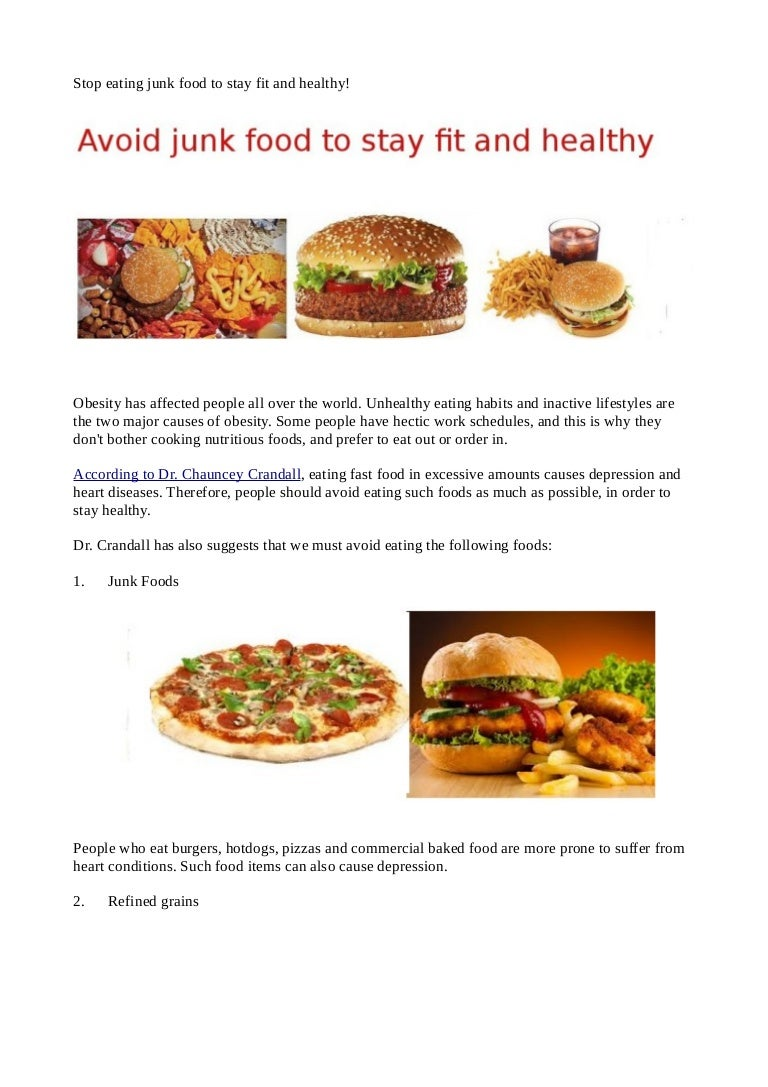 obesity in fast food essay Is the fast food industry responsible for the obesity epidemic in the united states category: advertising briana richie 9-17-10 6th period is the fast food industry responsible for the obesity epidemic in the united states.