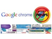 Steps Stop pop up ads on google chrome !!! 1 800-240-2551 !!! how to stop pop up ads on google chrome