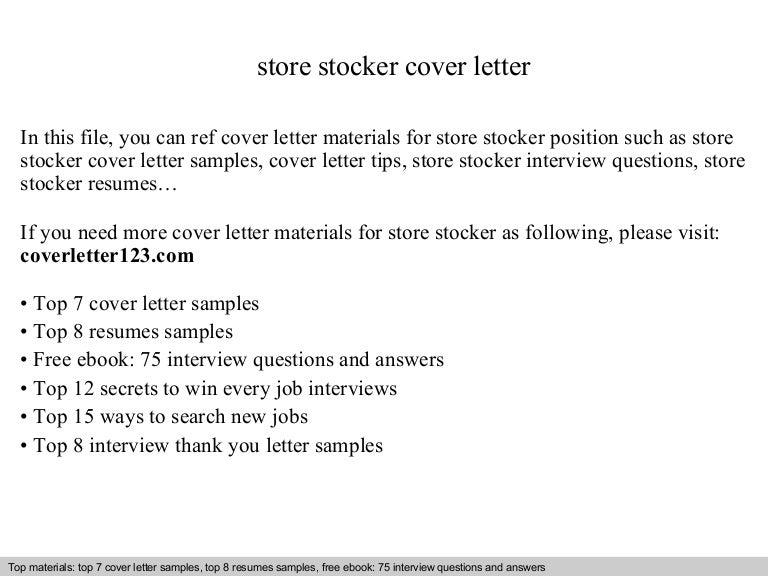 English 131 Portfolio Cover Letter