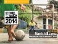 Stories to Watch 2014 - Europe