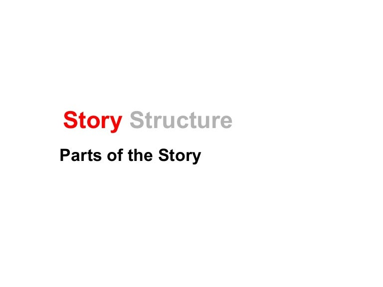 Story Structure From Ereading Worksheets It is fixed on one particular topic, such texts focus on the details. story structure from ereading worksheets