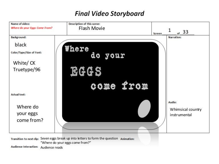 Storyboard Power Point In Pp Version - 10 person conference table dimensions