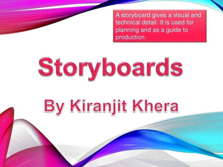 Storyboards-170119232032-Thumbnail-4.Jpg?Cb=1484868053