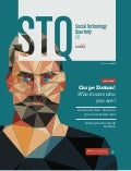 Social Technology Quarterly 08