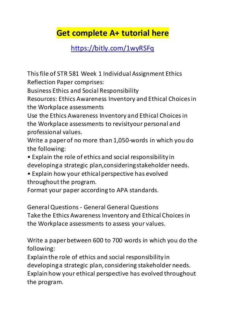 essay on workplace ethics 91 121 113 106 essay on workplace ethics