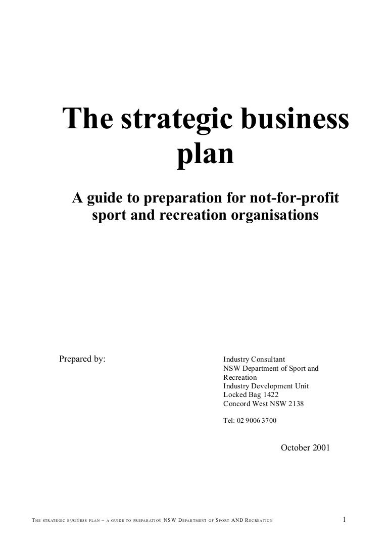 The strategic business plan stratbusplan 090512202914 phpapp02 thumbnail 4gcb1242160421 accmission Image collections