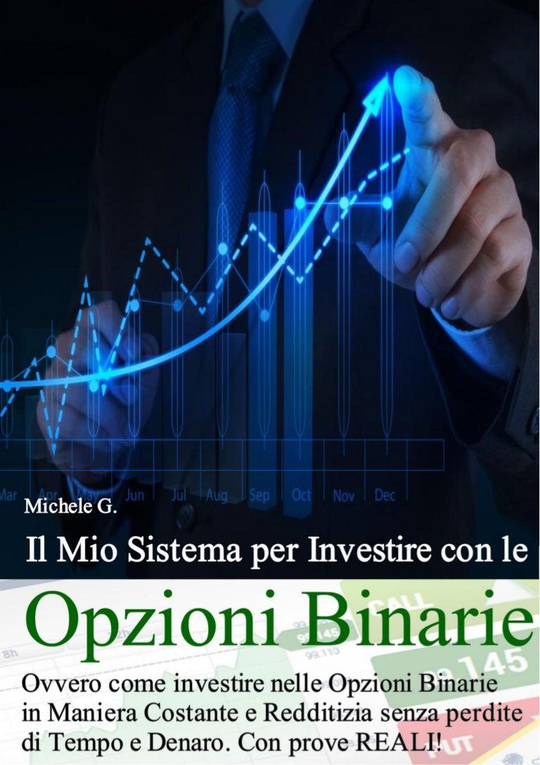 trading forex broker handel währungen binäre optionen