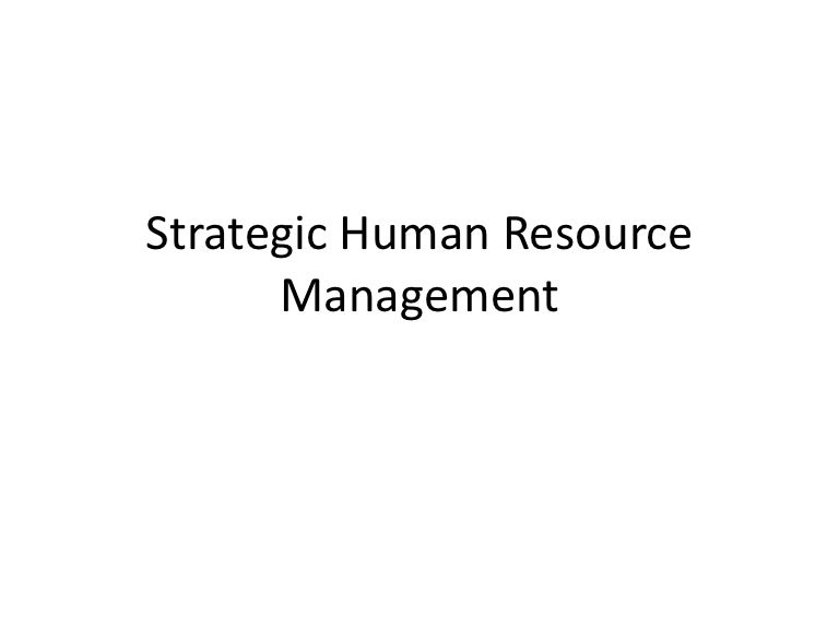 nordstrom human resource paper Research papers on human resource issues to [ send me this paper] a 5 page paper human resource personnel face a myriad of nordstrom.