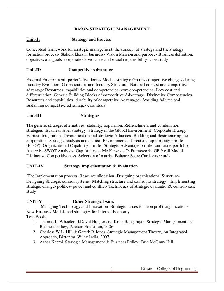 English Essays For Competitive Exams Pdf
