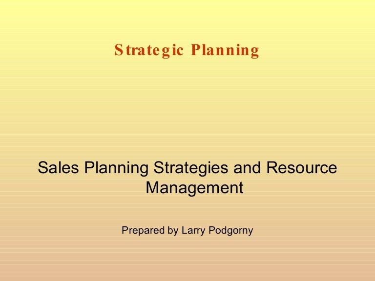 Sample Sales Plan Presentation Ppt Minimfagencyco - Sample marketing presentation ppt
