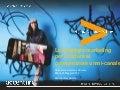 Modelli e Strategie Marketing per la commercializzazione Omni-Canale - contextualization, orchestration, personalization - Netcomm 2014 Workshop Marketing per l'e-commerce