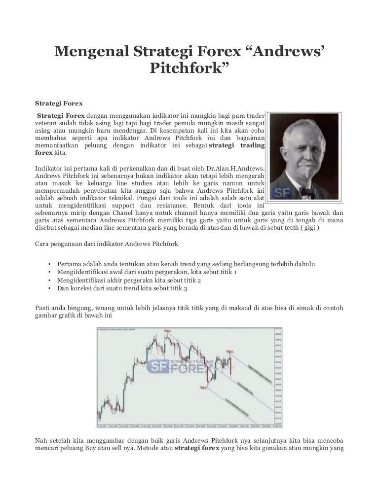 titik-titik metode forex investasi perdagangan valuta platinum
