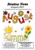Stratton News August 2021