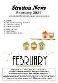 Stratton News February 2021