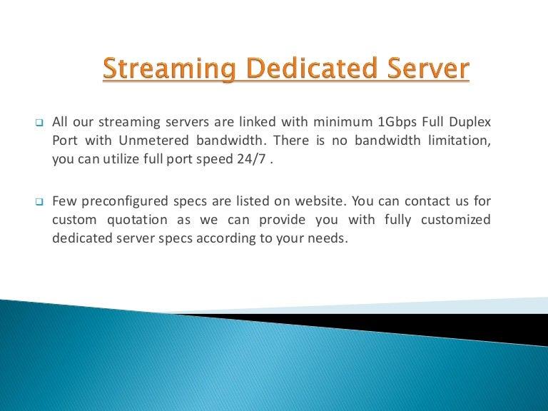 как закинуть сервер на хостинг бесплатно