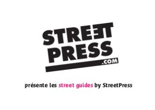 Rencontre Libertine Sarthe (72)