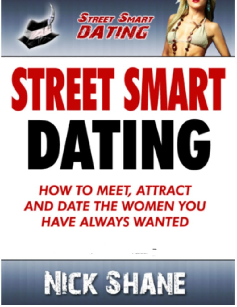 dating for shy guys ebook