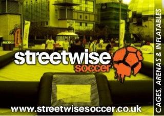uk soccer shop arsenal