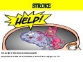 Stroke: causes and the essential  things to be taken care of