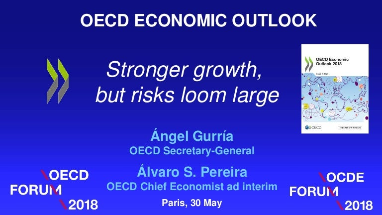 Stronger growth-but-risks-loom-large-oecd-economic-outlook ...