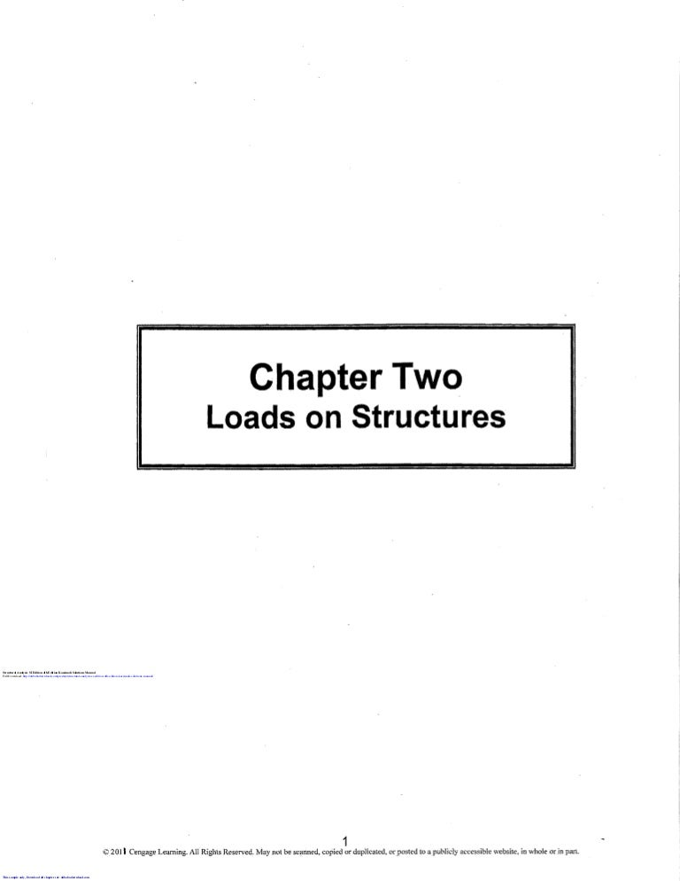 Structural Analysis SI Edition 4th Edition Kassimali