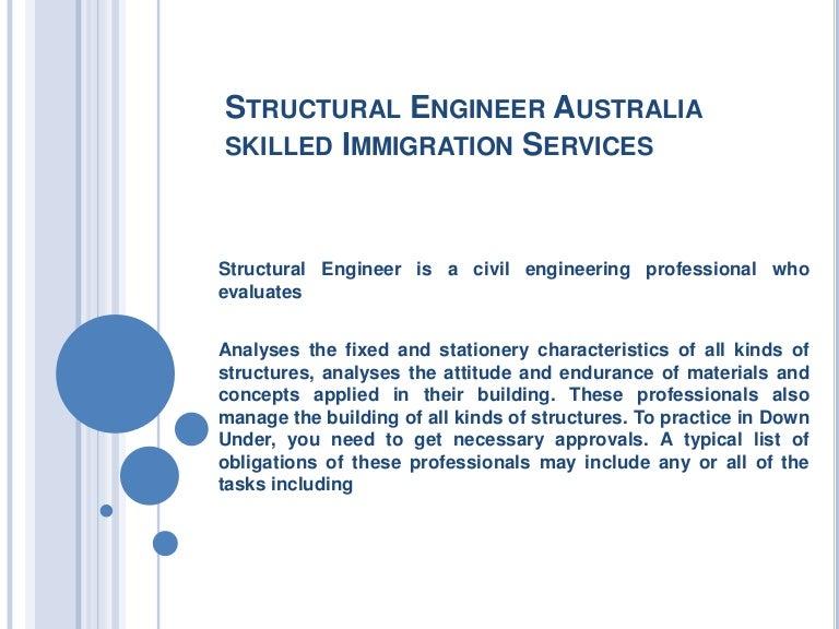Draftsman study australia