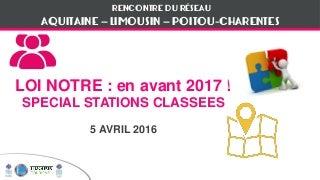 Plan Cul Dreux Rencontre Gay Clermont Ferrand