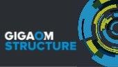 Structure 2014 - Genomics - where science fiction meets reality - Illumina