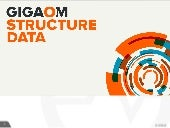 Structure Data 2014: TRACKING A SOCCER GAME WITH BIG DATA, Chris Haddad