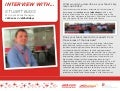 Spotlight on Jet2.com - Interview with Stuart Bass, B.I. Applications Manager