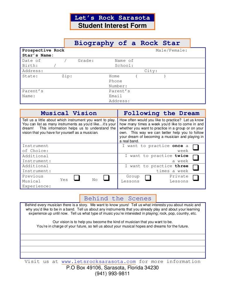 student-interest-form-1229581395034608-2-thumbnail-4.jpg?cb=1229552637