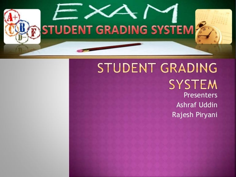 thesis grader online Thesis grader online, - thesis proposal cover page format whenever you feel that your essay misses something, you can send us a free revision request, and your writer will provide all the corrections.